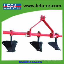 Tractor Pto Rotary Ditcher Farm Equipment Furrow Plough