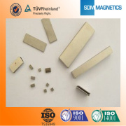 Smco Magnets for DC Motor