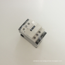 Yumo LC1-D12 220 V 50/60 Hz Telemecanique AC Schütz