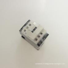 Yumo LC1-D12 220V 50 / 60Hz Telemecanique AC contacteur