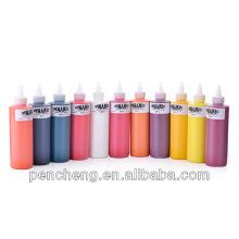 4oz 100% original und hochwertige dynamische Tinte