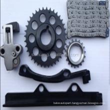 Timing Chain kits 13506-35030 22REC for LAND CRUISER (_J7_) 2.4 (RJ70_, RJ73_) 1984-1993 22R