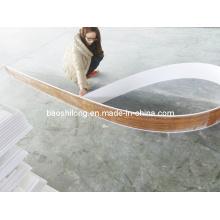 PVC Wall Panel PVC Ceiling Panel PVC Board (JT-BSL07)