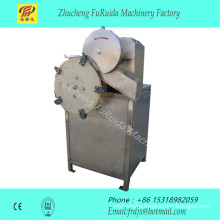 Rabbit Paw Cutting Machine/Cut The Front Rabbit Paws/Cutting Machine