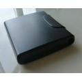 Batterie-Energien-Bank der beheizten Jacke 11v 5.2Ah (AC601)