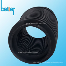 Customized Wear Resistance Rubber Expansion Joint Covers