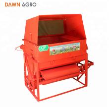 Amanhecer Vendas Diretas Agro Pequeno Baixo Preço Arroz Paddy Debulhador De Trigo 0809