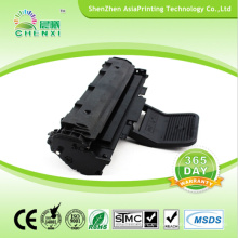 Cartucho de tóner compatible para Samsung Mlt-D108s