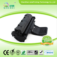 Compatible Toner Cartridge for Samsung Mlt-D108s