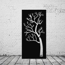 Tree Design Decorative Metal Screens