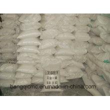 Qualité alimentaire STPP Na5p3o10 7758-29-4