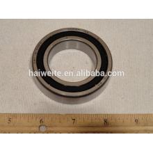 Rodamiento de bolas de contacto angular P4 de alta precisión 7008 7008C rodamiento para husillo de la máquina herramienta