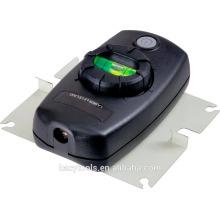Marcação laser