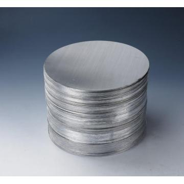 Customized Aluminium Circle For Pressure Cookers