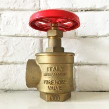 пожарный гидрант охватывает поставщиков/противопожарный гидрант/пожарный гидрант хомут