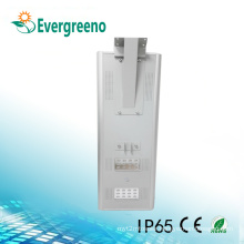 2016 Hot Selling Solar Street Light with Good Price