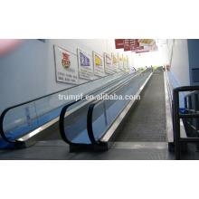 Porcelana popular raiz elevador caminhadas em movimento