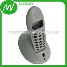 Chinesische OEM Manufacturing Plastic Phone Gehäuse