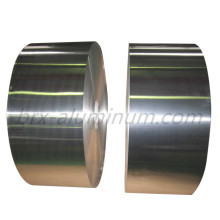 Industrial Machinery Poly Laminated Aluminum Alloy Foil