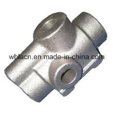 Stainless Steel Precision Casting Agricultural Farm Machinery Part (Machining Parts)