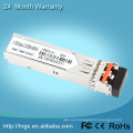 Media Converter WDM one core 100Mb SC, LC SFP module WDM 1.25Gb SC, LC 3km 20km