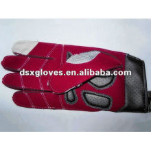 Touch Screen gloves waterproof material