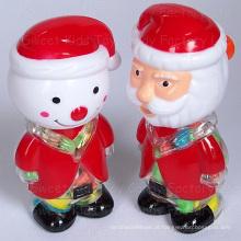 Assobiar Xmas Toy Candy (100506)
