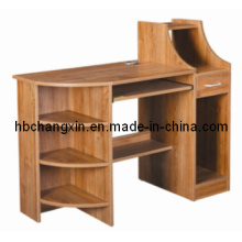 Hot Selling Modern Wood Computer Table