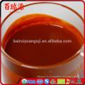 Свежесть сока ягод годжи преимущества ягод годжи сок польза для здоровья ягод годжи польза соков с бесплатные образцы