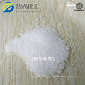 inorganic salt Ammonium bisulfite CAS 10192-30-0