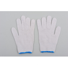 White Cotton Gloves for Men Buy From China