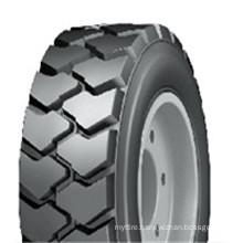 Hf-202 10-16.5, 12-16.5, Skid Steer Tyre Bias OTR Tyre