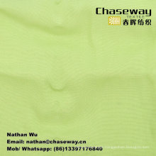 45s Full Rayon Nice Texture Plain Fabric with SGS ISO Approval