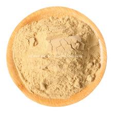 Polvo de piel de molleja de pollo Gallus Gallus Raw Powder