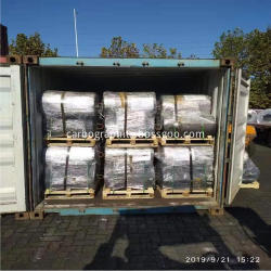 Carbon Electrode Paste for Korea Market