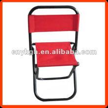 yongkang cadeira de pesca dobrável