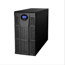 6KVA Offline toren UPS