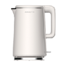 Mobile Quick Boiling Healthy Electric Kettle