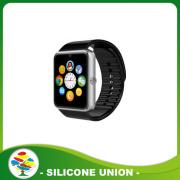 Android Dual Sim Android U8 Telefoon Smart Watch