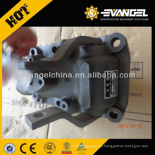 Original high quality steering for liugong ZL30E wheel loader