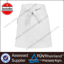 Custom Wholesale Promotional Polyester Cooking Kitchen Apron