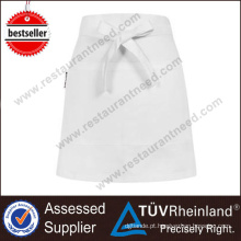 Custom Wholesale Promocional Polyester Cooking Kitchen Apron