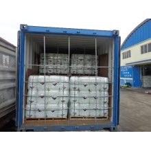 Phosphoric Acid(PA) 85% Food grade  (CAS:7664-38-2)