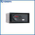 wall mounted large hotel safe box for men