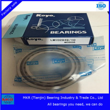 2015 Hot Sale Japan Double Liquidation Koyo Bearing 22319