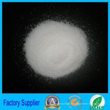 Pam cationique Polyacrylamide haute efficacité pour la fabrication du sucre