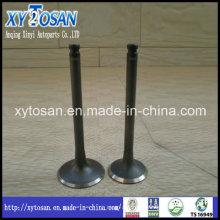 Auto Parts Engine Valve for Toyota 22r