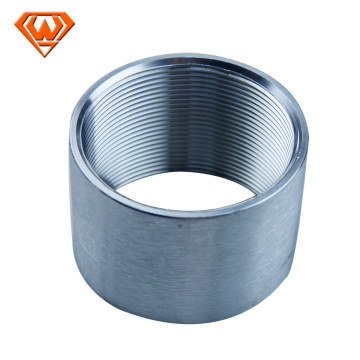 best seller hot sale 314 stainless steel coil