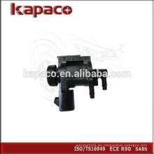 Válvula solenoide caliente de la venta EGR para FORD OEM NO.9L14-9H465-BA