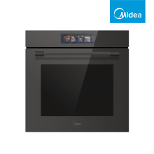 60cm Built-in Oven with 7.84 inch TFT Touch Screen